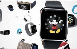 Sinh viên, học sinh bị cấm sử dụng smartwatch trong phòng thi