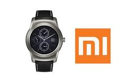 Xiaomi giới thiệu smartwatch đầu tiên vào ngày 24/11?