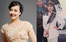 6 nữ diễn viên nổi tiếng từng đi thi hoa hậu