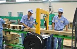 Hơn 19.000 doanh nghiệp thành lập mới trong quý I/2015
