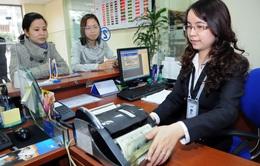 77% người Việt để tiền nhàn rỗi vào tiết kiệm
