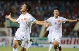 HLV Miura chốt danh sách 30 tuyển thủ Olympic Việt Nam