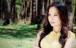 Cẩm Ly góp mặt trong Liveshow Dấu ấn của MTV