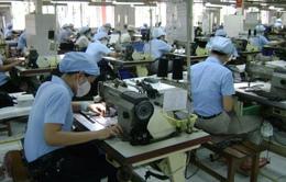 Dệt may: Biến đối thủ thành đối tác để tận dụng cơ hội xuất khẩu