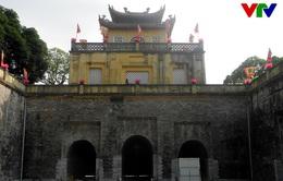 Nhà sử học Lê Văn Lan và bài học từ những cuộc giải phóng Thăng Long -  Hà Nội