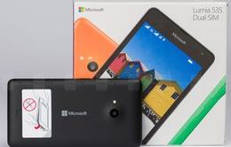 Điểm danh những smartphone 2 SIM giá rẻ tốt nhất