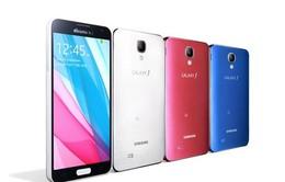 Samsung sẽ tập trung vào smartphone giá rẻ