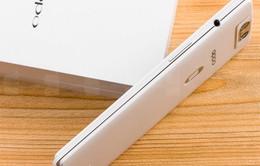 10 smartphone hàng đầu sử dụng cảm biến vân tay
