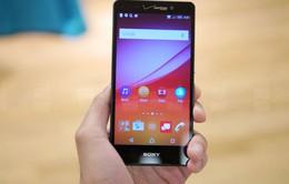 Siêu phẩm smartphone nào sắp ra mắt?