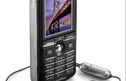 6 điện thoại đỉnh cao của 10 năm trước