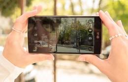 5 smartphone hai SIM đẳng cấp đáng mua nhất