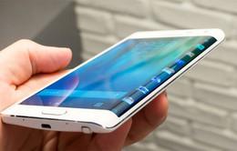 5 smartphone màn hình Quad HD mới ra mắt