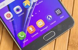 5 smartphone chụp ảnh nhanh nhất