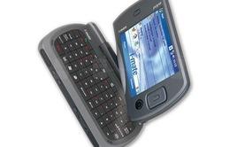 7 tính năng của smartphone 10 năm trước chưa từng có
