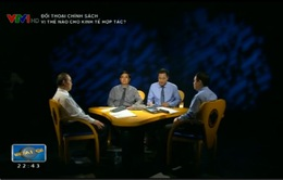 Vị thế nào cho kinh tế hợp tác và mô hình hợp tác xã tại Việt Nam?