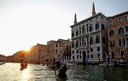 Italy: Nhiều doanh nghiệp bán lẻ và du lịch phá sản