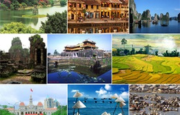 Việt Nam xúc tiến du lịch tại Argentina