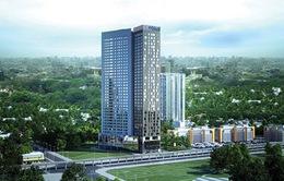 Tập đoàn FLC tung ra thị trường hơn 2.700 căn hộ