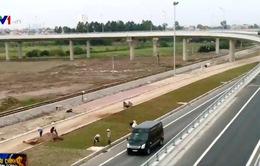 Tiết kiệm 57.000 tỷ đồng từ các dự án giao thông