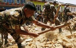Nepal: Không còn cơ hội tìm thêm người sống sót sau động đất