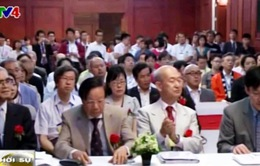 Giáo dục Nhật Bản thu hút giới trẻ Việt Nam