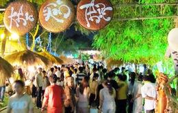 Ngày hội du lịch - Sự kiện góp phần kích cầu cho du lịch Việt Nam