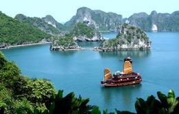 Việt Nam lọt top 20 nơi đáng sống