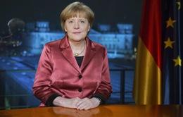 Chính phủ Đức sẵn sàng để Hy Lạp rời khỏi Eurozone