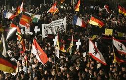 Châu Âu phản đối việc kỳ thị người Hồi giáo