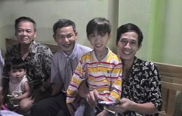 Quán quân Vietnam's Got Talent Đức Vĩnh nhập viện cấp cứu