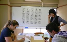 Tuyển sinh 1.300 suất học bổng đào tạo tiến sĩ ở nước ngoài
