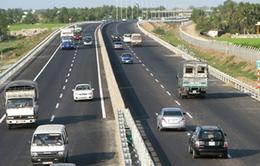 Tái khởi công dự án đường cao tốc Trung Lương - Mỹ Thuận