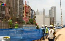 AFD hỗ trợ Việt Nam khoản vay 110 triệu Euro
