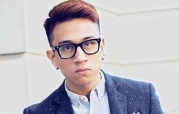 Tác giả trẻ Dương Nguyễn muốn chạm đến trái tim của khán giả