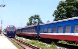 3 dự án đường sắt kêu gọi đầu tư theo hình thức BOT