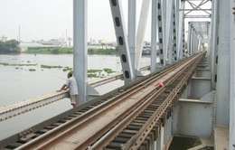 Sáng 26/10 sẽ xét xử cán bộ Ban quản lý các dự án đường sắt
