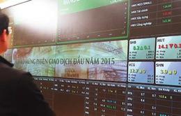 Thông tư 36 tác động thế nào đến thị trường chứng khoán?