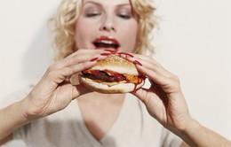 8 thực phẩm cần nói lời tạm biệt nếu muốn giảm cân