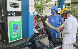 Hà Nội dự kiến có 123 cửa hàng xăng E5 vào cuối tháng 11