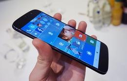 """Microsoft đã cố thuyết phục Acer """"bơ"""" Android trên Jade Primo"""