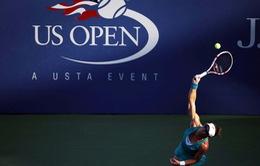 US Open 2015: Điểm mặt ứng viên vô địch