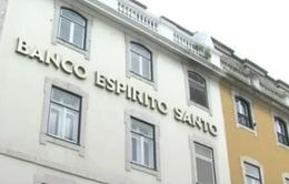 Các ngân hàng lớn của Eurozone dự kiến tăng trích lập dự phòng thêm 8%