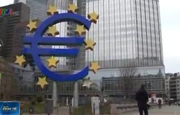 Nước Anh đi hay ở lại Liên minh châu Âu: Chưa ngã ngũ