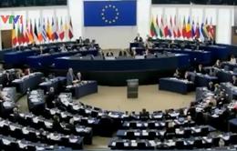 Kinh tế quốc tế nổi bật tuần qua (25-30/5): EU thành lập quỹ đầu tư trị giá 315 tỷ Euro