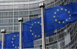 EU dự định sẽ tiếp tục các lệnh trừng phạt Nga