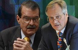 EU và Cuba bắt đầu vòng đàm phán mới