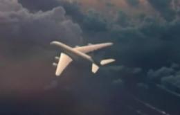 EU áp dụng quy định mới về theo dõi máy bay
