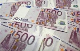 ECB tăng cường chương trình kích cầu