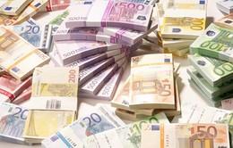 ECB cân nhắc mở rộng gói kích thích tiền tệ