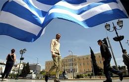 Ngày mai (14/8), gói cứu trợ thứ 3 cho Hy Lạp sẽ được thông qua
